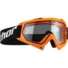 Thor  Kids Goggles